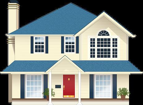 ekologiczne domy śląsk