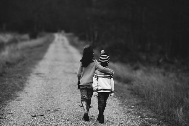 psychoterapia dzieci rzeszów